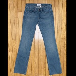 Habitual Denim 102G-SG-SO Stonecity